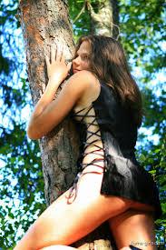 sandra teen imagesize:700x1050b
