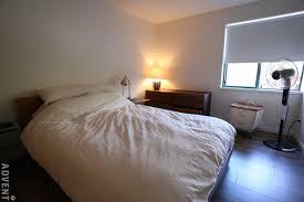 vancouver bedding bc bedding queen