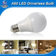 electric bulb electric bulb suppliers and manufacturers at
