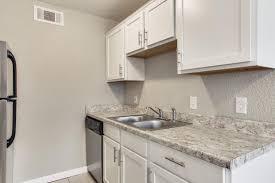 4 bedroom apartments dallas tx descargas mundiales com four bedroom apartments dallas tx 4 bedroom apartments dallas tx best bedroom ideas 2017