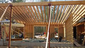 home design architect cost working with an architect to design a new home frequently asked