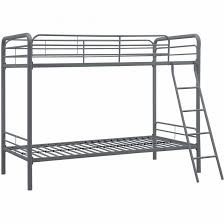Extra Long Twin Loft Bed Designs by Xl Twin Loft Bed Home Design Styles