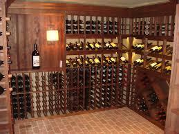 Cellar Ideas Small Wine Cellar Design Ideas 5 Best Wine Cellar Doors Wine