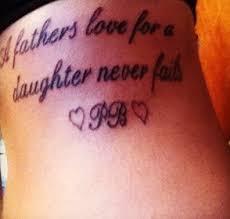 tattoos for dads top 9 cool dad tattoo designs pls tat