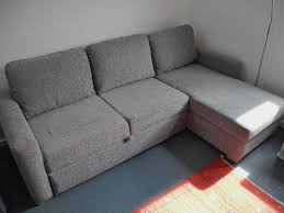 King Size Sofa Bed King Size Sofa Bed Rueckspiegel King And Beds Practical