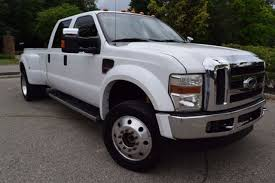 ford f450 in michigan for sale used trucks on buysellsearch