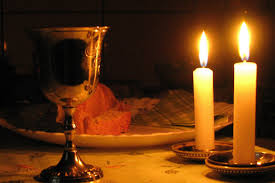 sabbath candles disability awareness month inclusion shabbat jerusalem