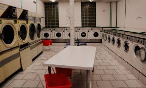 commercial laundry room design 3 best laundry room ideas decor