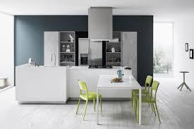 Kitchen Designs Sydney Mila Custom Kitchen Design Creative Kitchen Ideas By Thinkdzine