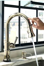 moen kitchen faucets reviews moen kitchen faucet reviews kitchen faucet moen arbor kitchen