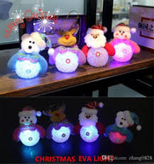 discount plush snowman ornaments 2017 plush