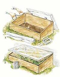 Free Woodworking Plans Projects Patterns by Day Bed Patterns Woodworking Plans And Information At