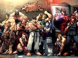 from street fighter main character name which street fighter character are you playbuzz