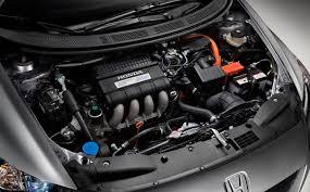 honda car accessories honda parts san jose auto parts accessories at honda of