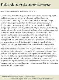 site engineer resume sample u2013 topshoppingnetwork com