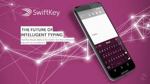 swift keyboard themes hack swiftkey makes all of its themes completely free on android and ios