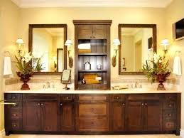 master bathroom vanity ideaspopular of bathroom vanity with makeup