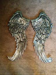 wilco home decor excellent ideas wings wall decor peachy 25 best ideas about angel