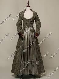 Sherlock Halloween Costumes Victorian Sherlock Holmes Harry Potter Witch Steampunk Coat Dress
