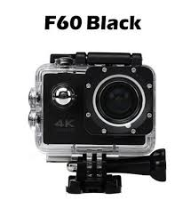 f60 for sale get cheap diving helmet sale aliexpress com alibaba