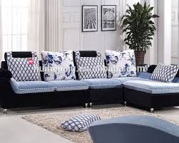 Best Price Living Room Furniture by Customized Sale Living Room Furniture Sets Best Price Modern
