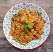 cuisiner gambas surgel馥s cuisiner des crevettes surgel馥s 28 images comment cuisiner
