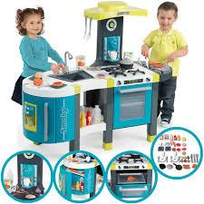 smoby kinderküche smoby mini tefal elektronische küche touch kinderküche