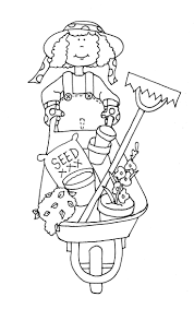 the 530 best images about embroidery patterns u0026 coloring pages on
