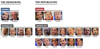 images about Presidential Election Resources on Pinterest
