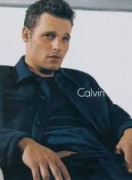 justin chambres 8 best greys anatomy justin chambers images on