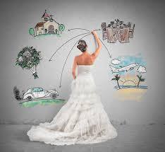 help me plan my wedding what i learned planning my wedding ottawa wedding magazine