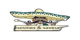 recettes de cuisines recettes cuisines mexicaine recettes du mexique