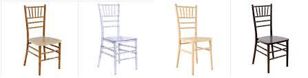 Wholesale Chiavari Chairs Chiavari Chair China Wholesale Chiavari Chair Manufacturers