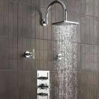 Bathroom Shower Panels Shower Panels Jaishreemart