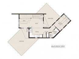 home floor plans for sale 3 bedroom 2 floor house plan shipping container home floor plans
