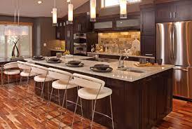 Kitchen Designs 2016 Kitchen Design Ideas 2016 Home Interior Inspiration