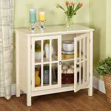 dining room white dining room buffet ideas with wooden flooring