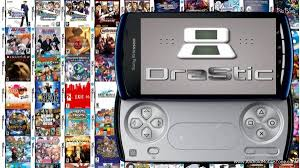 drastic ds emulator free download full version for pc drastic ds emulator mod apk r2 2 1 2a paid android modded game