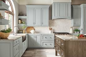 kitchen cabinet refacing at home depot budget friendly kitchen design ideas house home