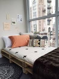 Tomboy Bedroom Bedroom Decor Pinterest Bedrooms