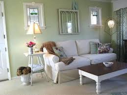 green paint living room sage green living room ideas bartarin site