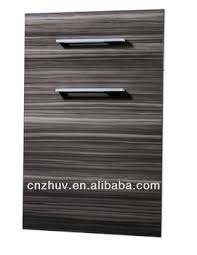 Acrylic Panels Cabinet Doors High Gloss Arcylic Wood Grain Kitchen Cabinet Doors Acrylic Sheet
