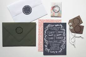 Wedding Invitations Kerry Wedding Invitation Etiquette You Can Use In The Modern World A