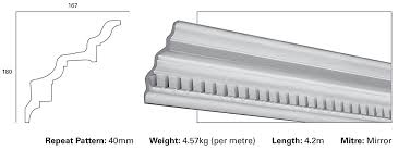 Large Cornice Cornice Plaster Products