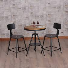 casual coffee tables zamp co