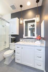 rennovations 1000 ideas about small bathroom renovations on pinterest with