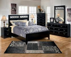 Awesome Room Design Awesome Bedroom Sets Near Me Wallpaper Bedroom Gallery Image And