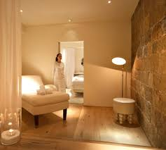 spa business comfort zone partners with florence u0027s white iris spa