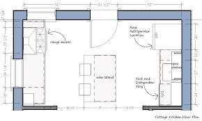 how to plan layout of kitchen kitchen restaurant plan cottage talk kitchen layout plans restaurant