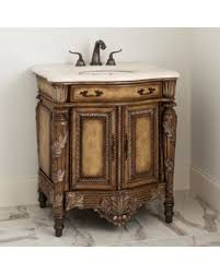 Ambella Bathroom Vanities Amazing Deal On Ambella Home Collection Martinique 31 Single